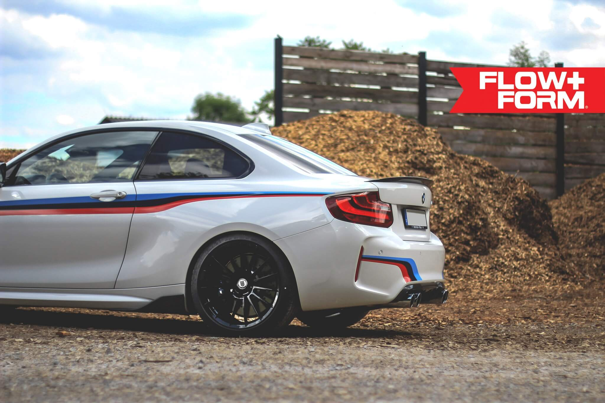 bmw m2 tuning lifeonwheels performance tuning. Black Bedroom Furniture Sets. Home Design Ideas
