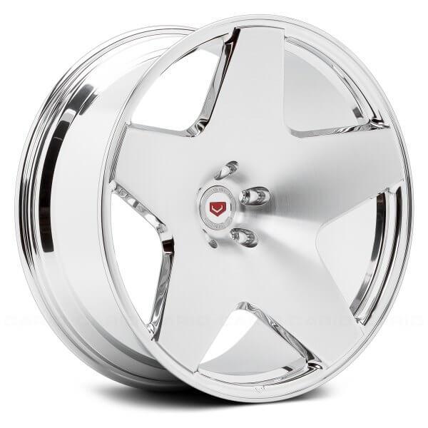 Vossen Wheels VPS 318 Felgen exklusiv im Lifeonwheels Shop