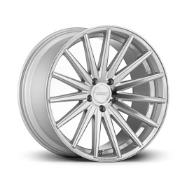vossen felgen vossen wheels luxus felgen lifeonwheels