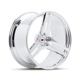 Vossen VPS 317 Felgen exklusiv im Lifeonwheels Vossen Wheels Tuning Shop kaufen